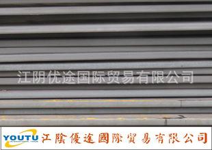 供应沙钢优质中厚板 现货定轧宽厚板 期货船板CCSB 高品质造船板
