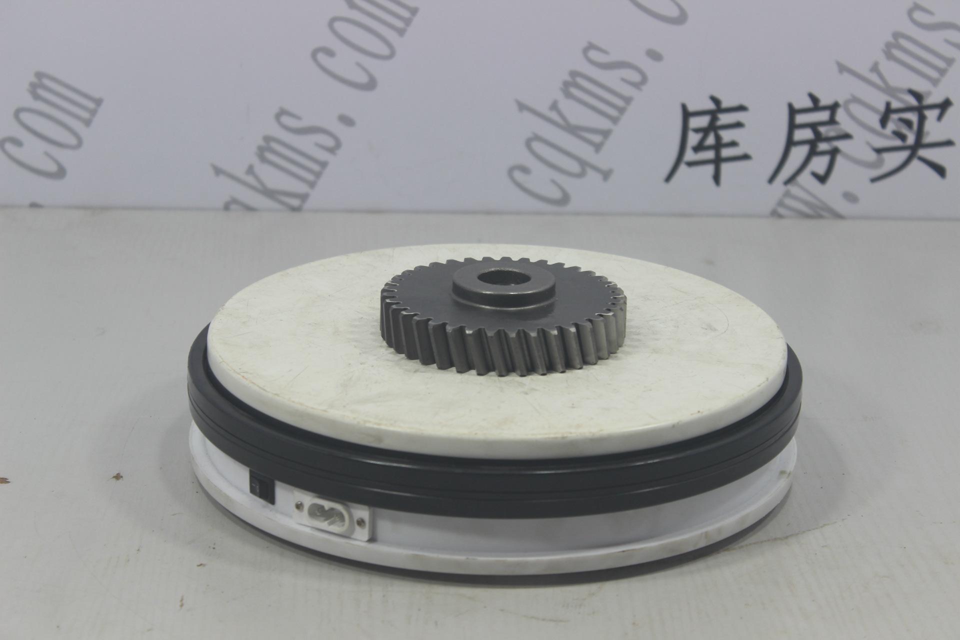 kms01847-3960345-空压机齿轮----参考重量1.05kg-1.05kg图片3