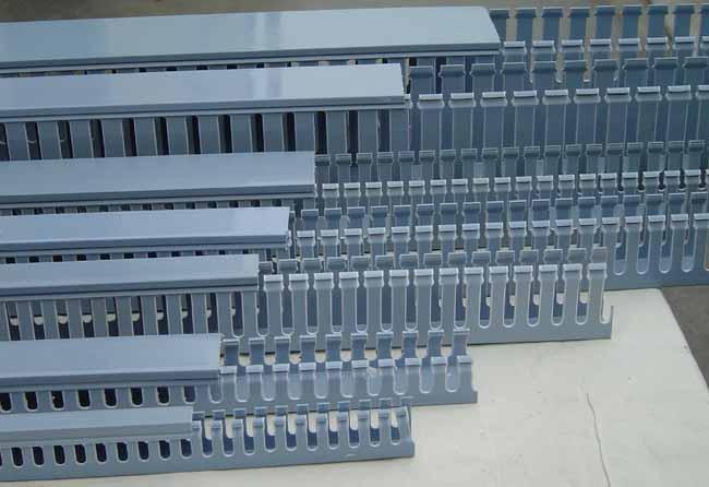 线槽 电缆桥架 强电 桥架 弱电 线槽 阿里巴巴采图片