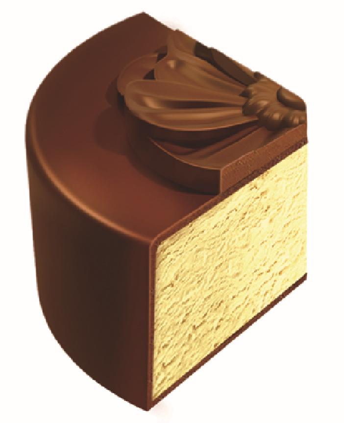 八喜冰淇淋机_甜筒冰淇淋机_泰尔勒冰淇淋机_三色 ...