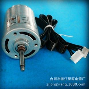 低转速无刷电机带_供应无刷电机220v机械设备低转速