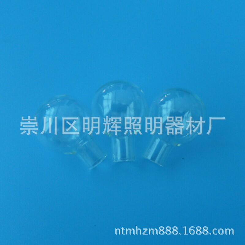 QQ图片20140614144059