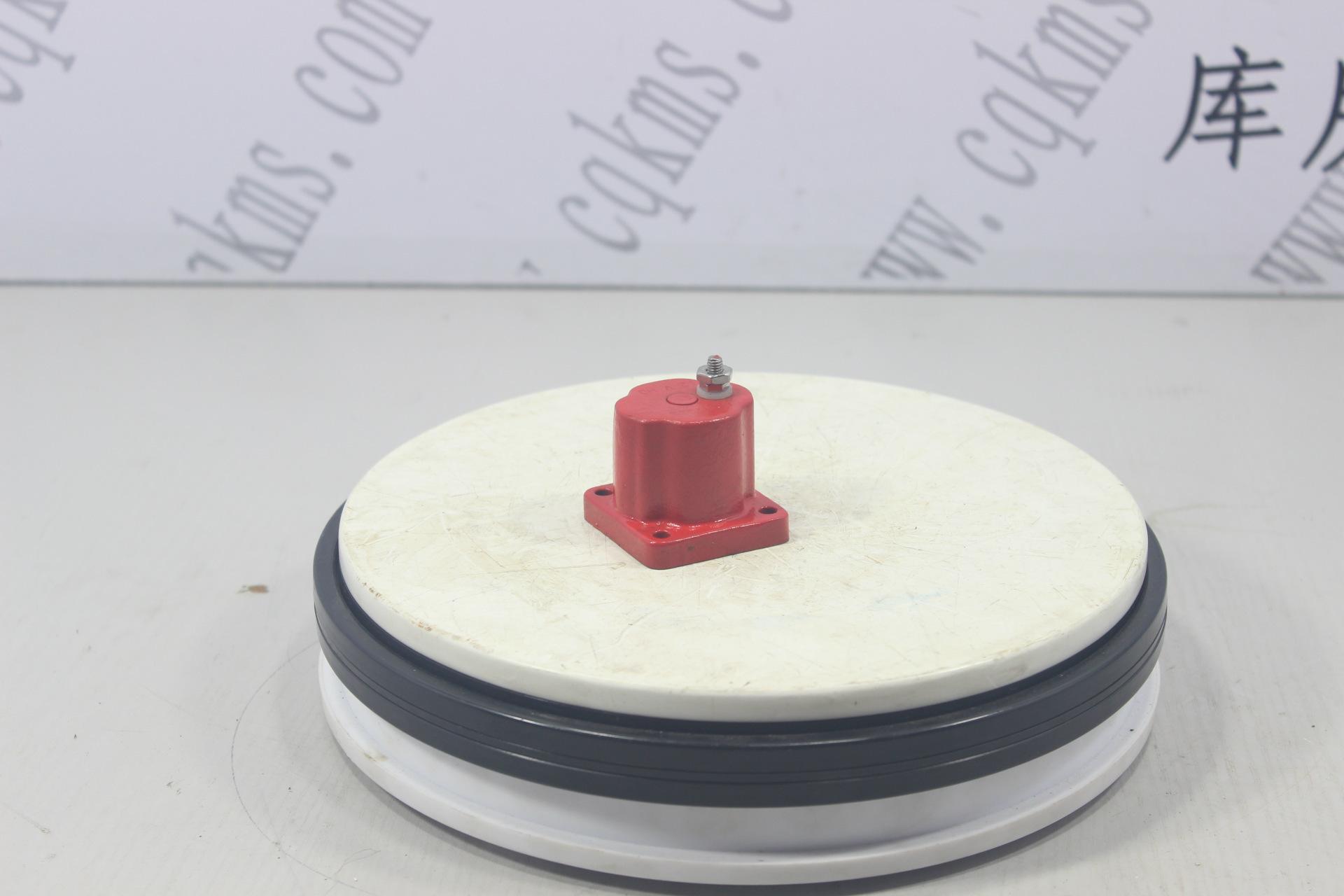 kms00954-3054608-电磁阀-用于N14康明斯发动机-N14--参考重量300-300图片3