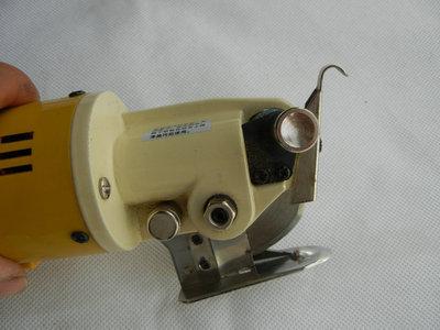 量销售电裁刀 电动裁剪机裁剪机 电剪刀批发 -价格,厂家,图片,其