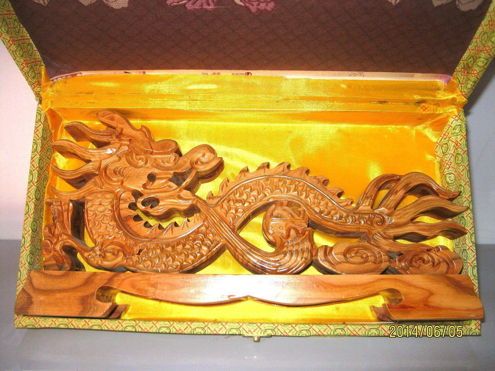 龙泉宝剑-飞龙剑架-桃木剑架 厂家直销 桃木工艺