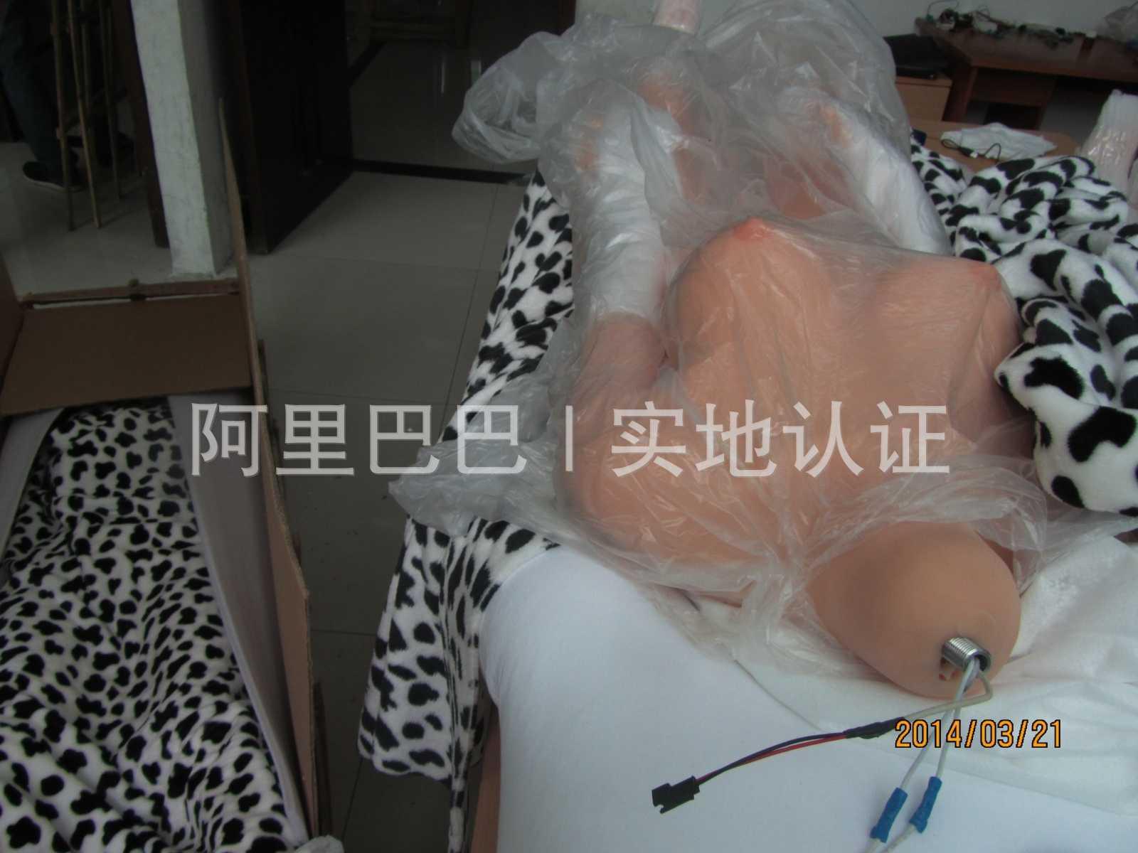 【癒し】ラブドールで逝くよ〜Body70【嫌らし】 [転載禁止]©bbspink.comYouTube動画>12本 ->画像>84枚