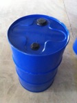 钢塑桶、钢塑复合桶、钢塑铁桶、钢塑油漆桶、钢塑钢桶