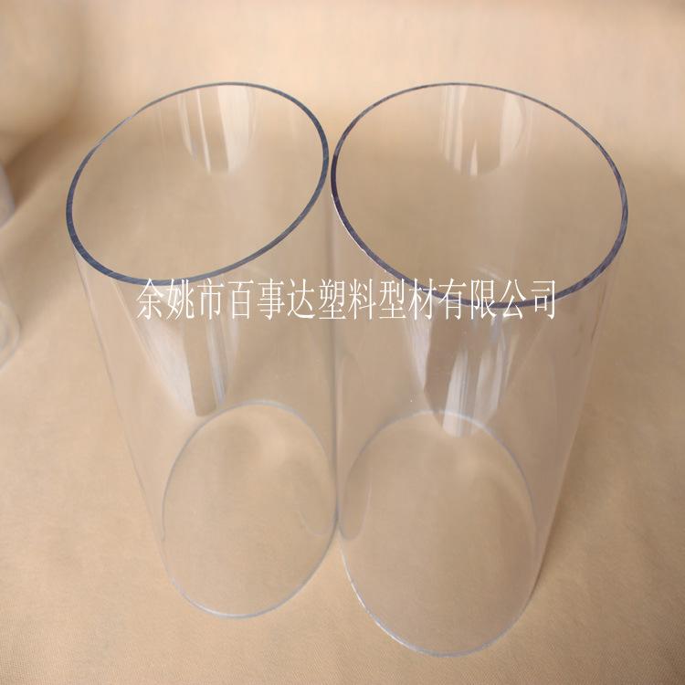 pc高透明管-8