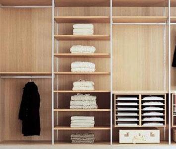 实木免漆生态板 实木免漆细木工板免漆板衣柜橱柜板 阿里巴巴