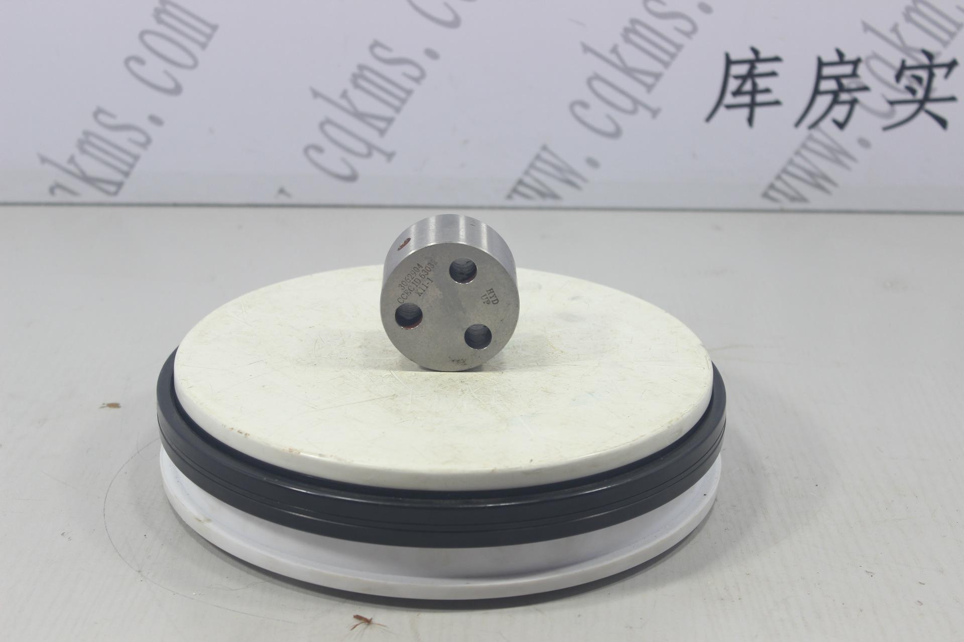 kms01329-3062904-齿轮轴----参考重量0.69KG(净重)-0.69KG(净重)图片5