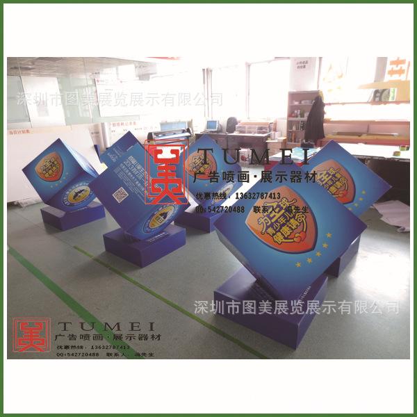 深圳品牌厂家户外背胶 写真喷绘 冷裱膜 PP纸 相纸 灯片 广