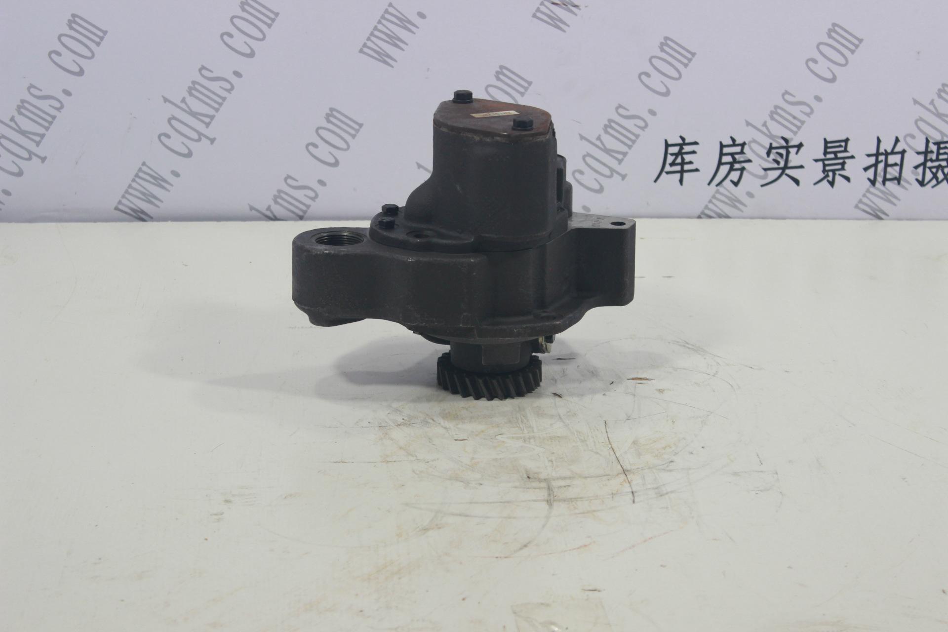 kms00133-AR10172-机油泵---参考规格29*23*20cm含包装-参考重量18150-18150图片6