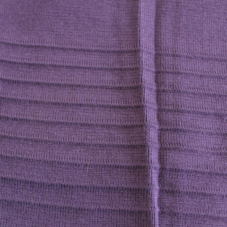 罗纹布-厂家直销全棉拉架罗纹2*2罗文布-针织