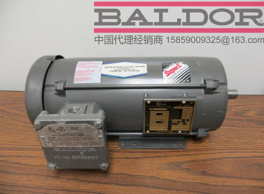 Baldor EBM3558T 特价批发 - 阿里巴巴专栏 on three-phase transformer connection diagrams, baldor 115 volt motor wiring diagram, single phase capacitor motor diagrams, motor capacitor wiring diagrams, 110-volt vacuum motor wiring diagrams, single phase induction motor wiring diagrams, 115 230 motor wiring diagrams, baldor single phase motor wiring, baldor dc generator wiring diagram, baldor ac drives,