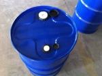 耐强酸腐蚀包装桶、钢塑桶、钢塑复合桶、全新钢塑桶、化工原料桶