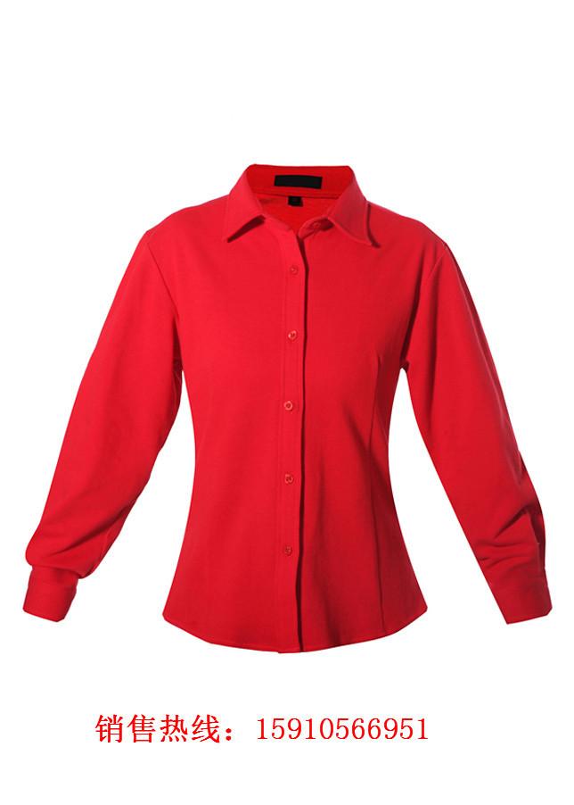 定做工作服、连体服、促销服、体恤衫、帽子、西装
