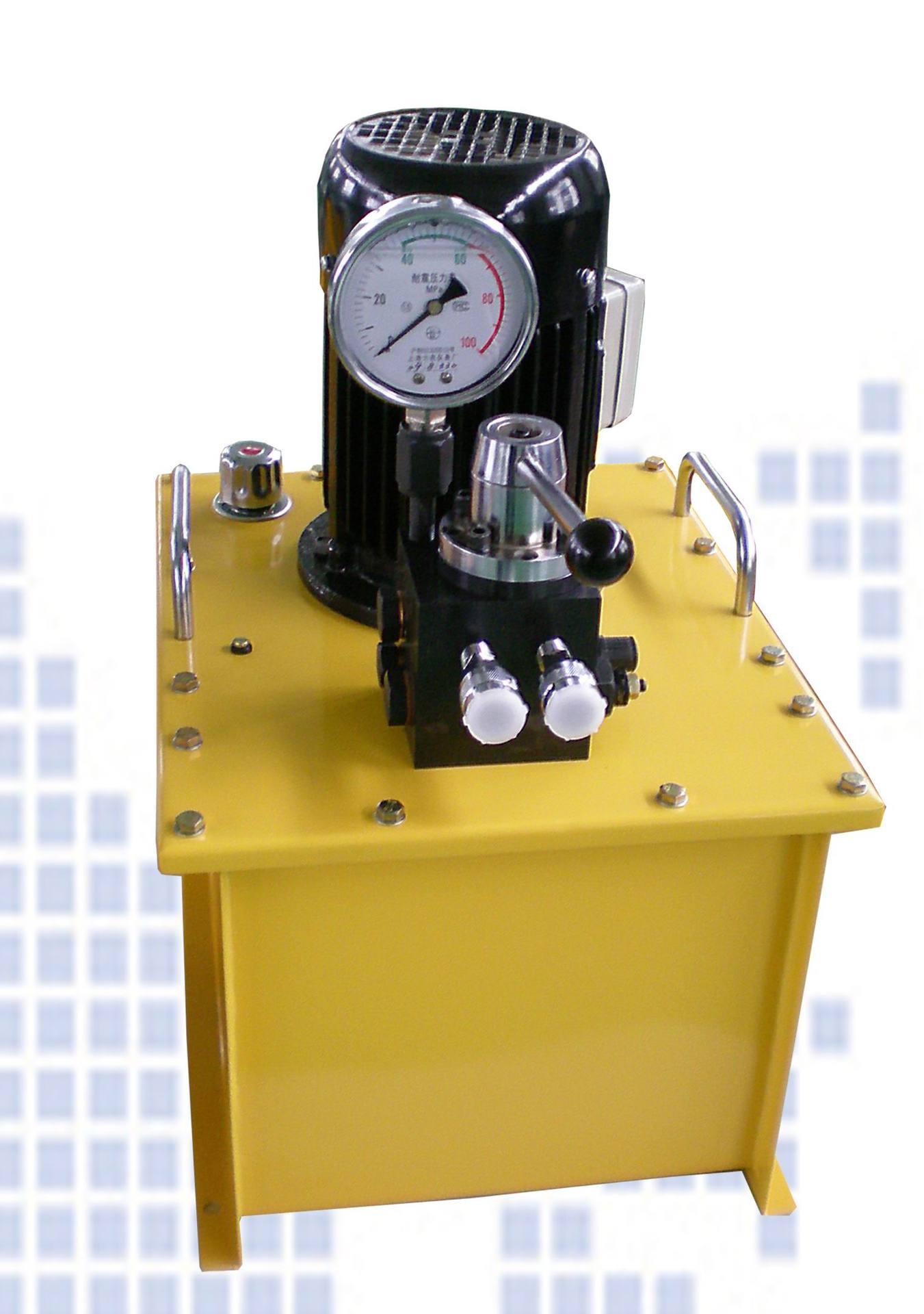 电动油泵_dss-电动油泵图片