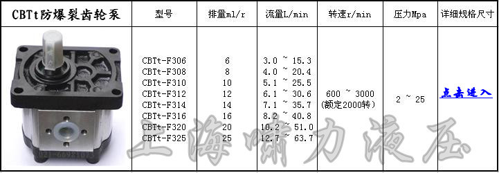 CBTt-F310F3P7