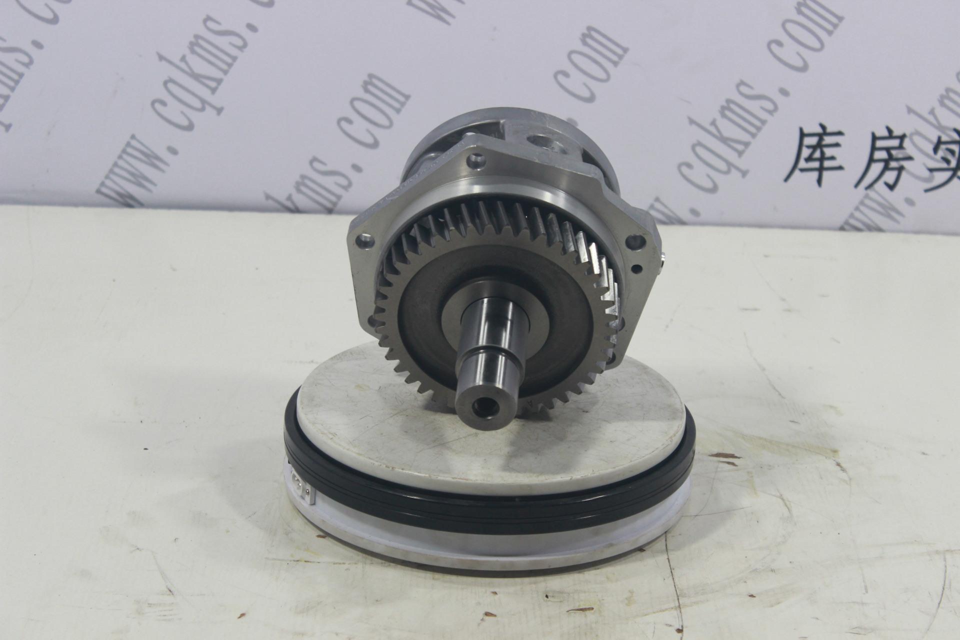 kms00928-4986318-辅助驱动装置----参考重量5.15KG-5.15KG图片6
