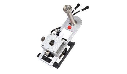 自动焊锡机 全自动焊锡机 自主研发自动焊锡机