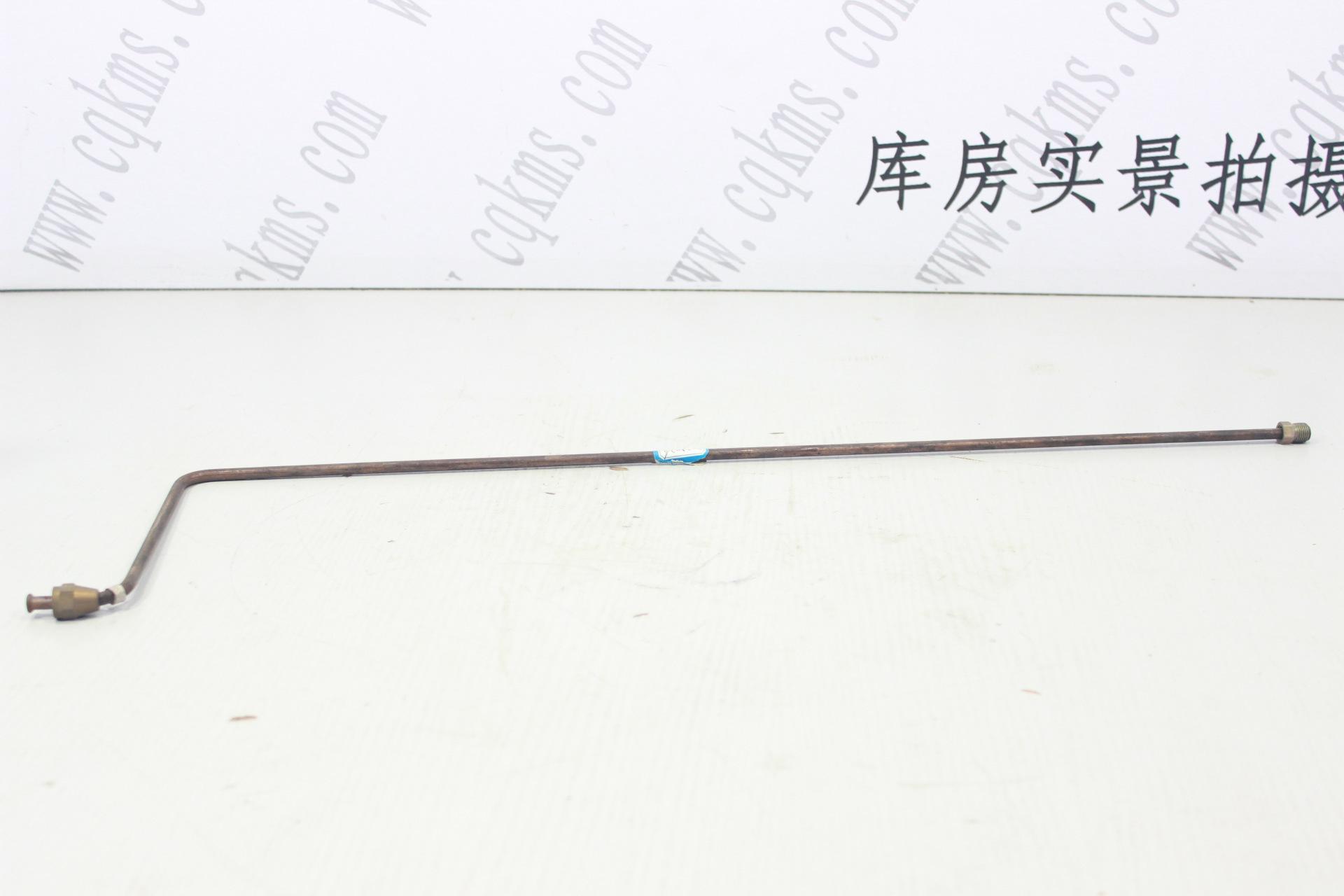 kms05097-3038026-油管---参考规格外径0.8cm,内径0.5cm-参考重量0.1Kg-0.1Kg图片2