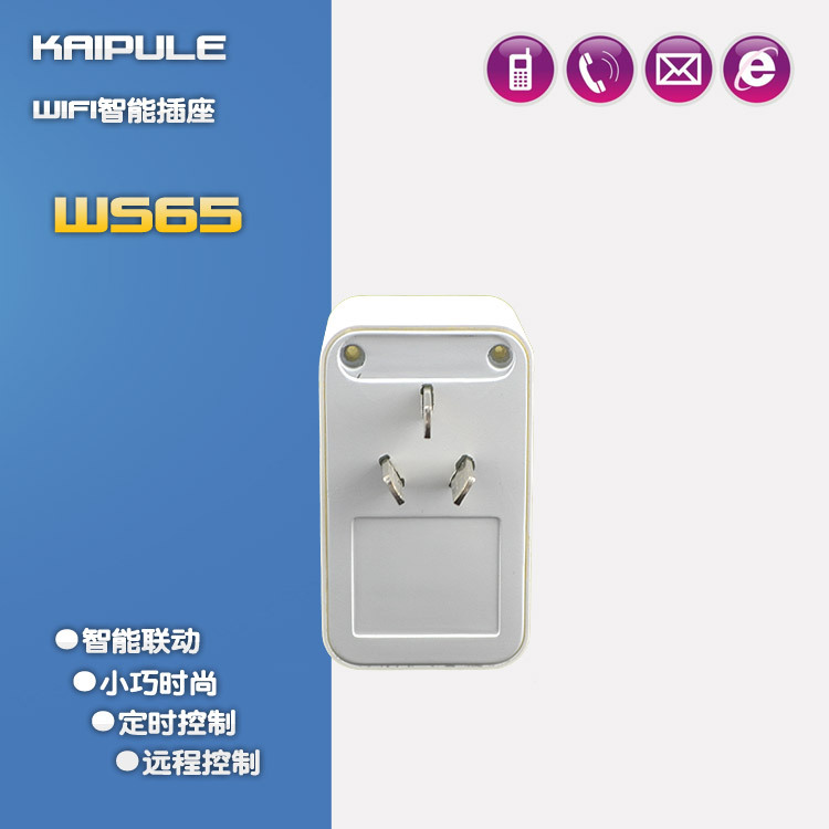 ws65b