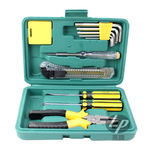 ����𹤾� TOOLS HARDWARE 12PC������Ϲ�����װ ά�޹�����