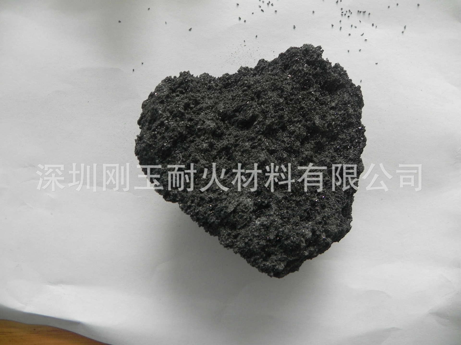 碳化硅 (47)