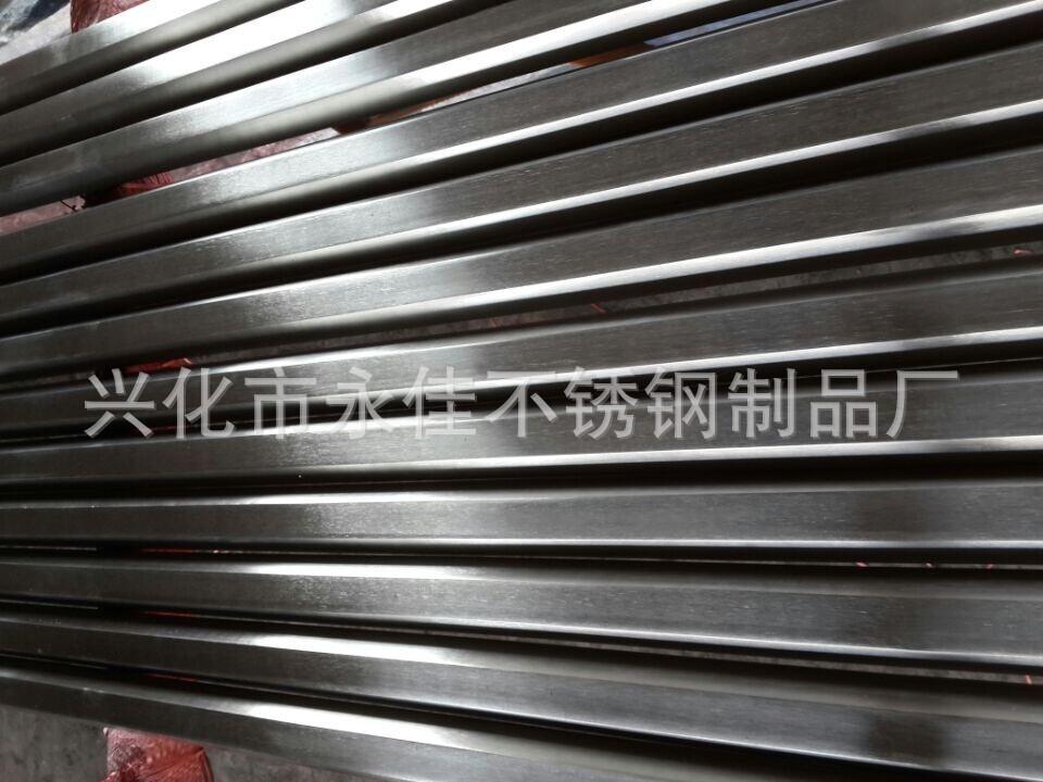 永佳品质,厂家直销不锈铁方棒,420不锈铁方钢,价格公道