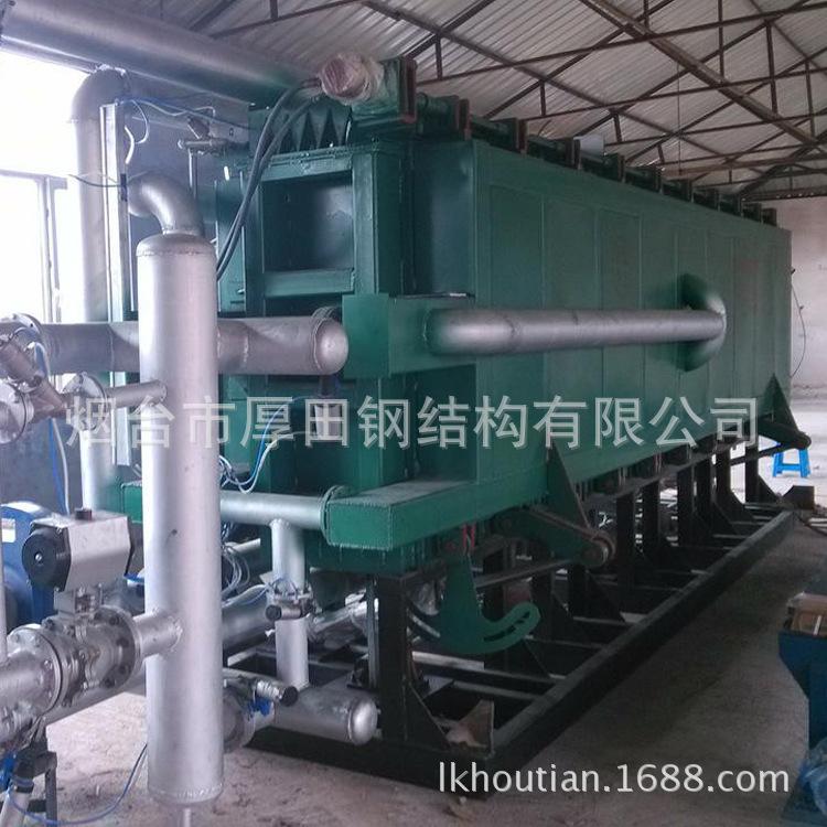 聚苯板生产设备 供应 eps聚苯板生产设备 全自动6米 阿里巴巴