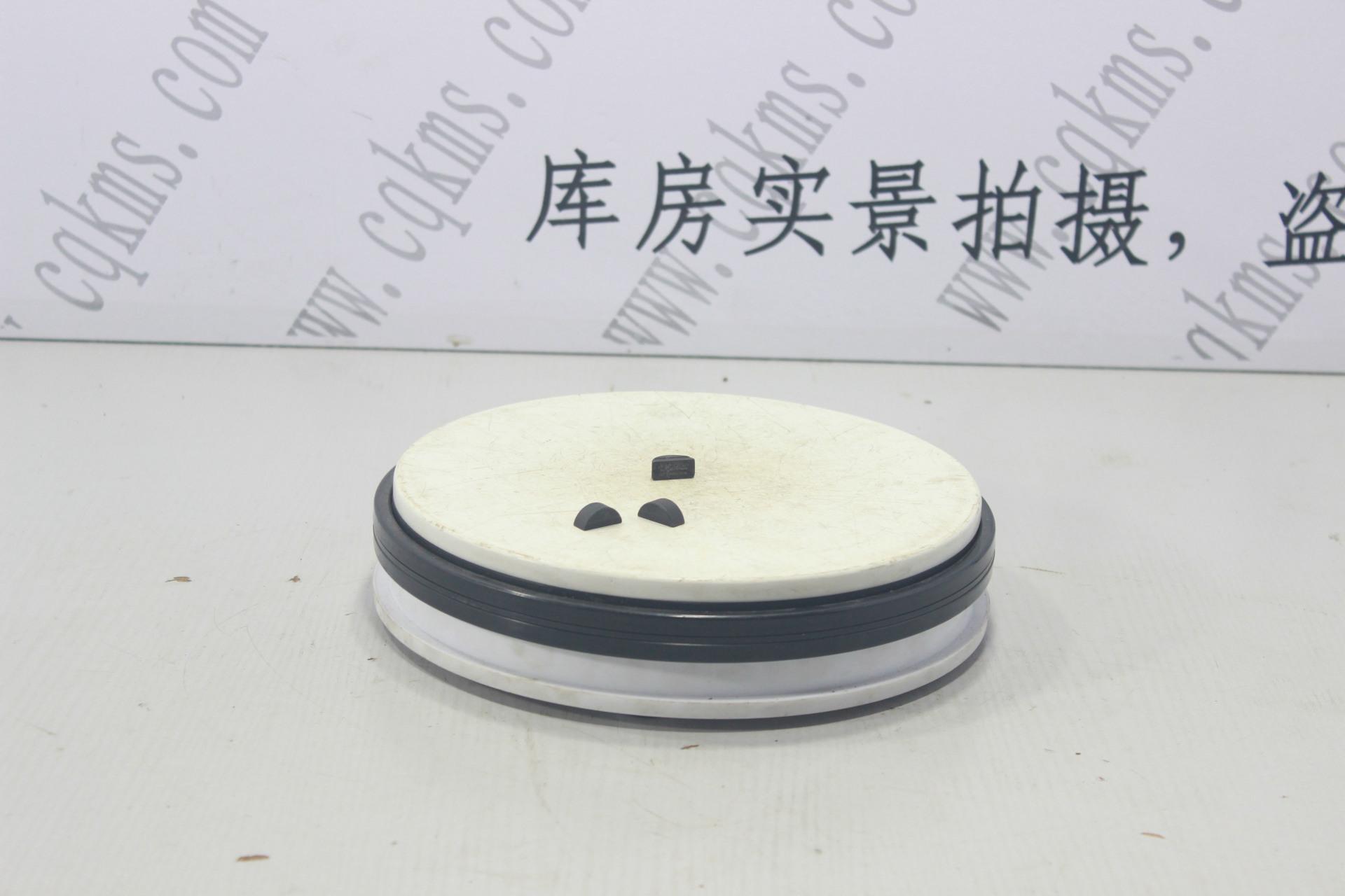 kms05935-3022352-键---参考规格高0.7cm,直径1.3cm,宽0.8cm-参考重量0.005kg-0.005kg图片2