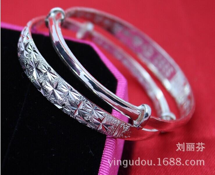 六式芬利尔-什么是   银?   925银:是指含银92.5%的银,是指含银92.5%,含其它图片