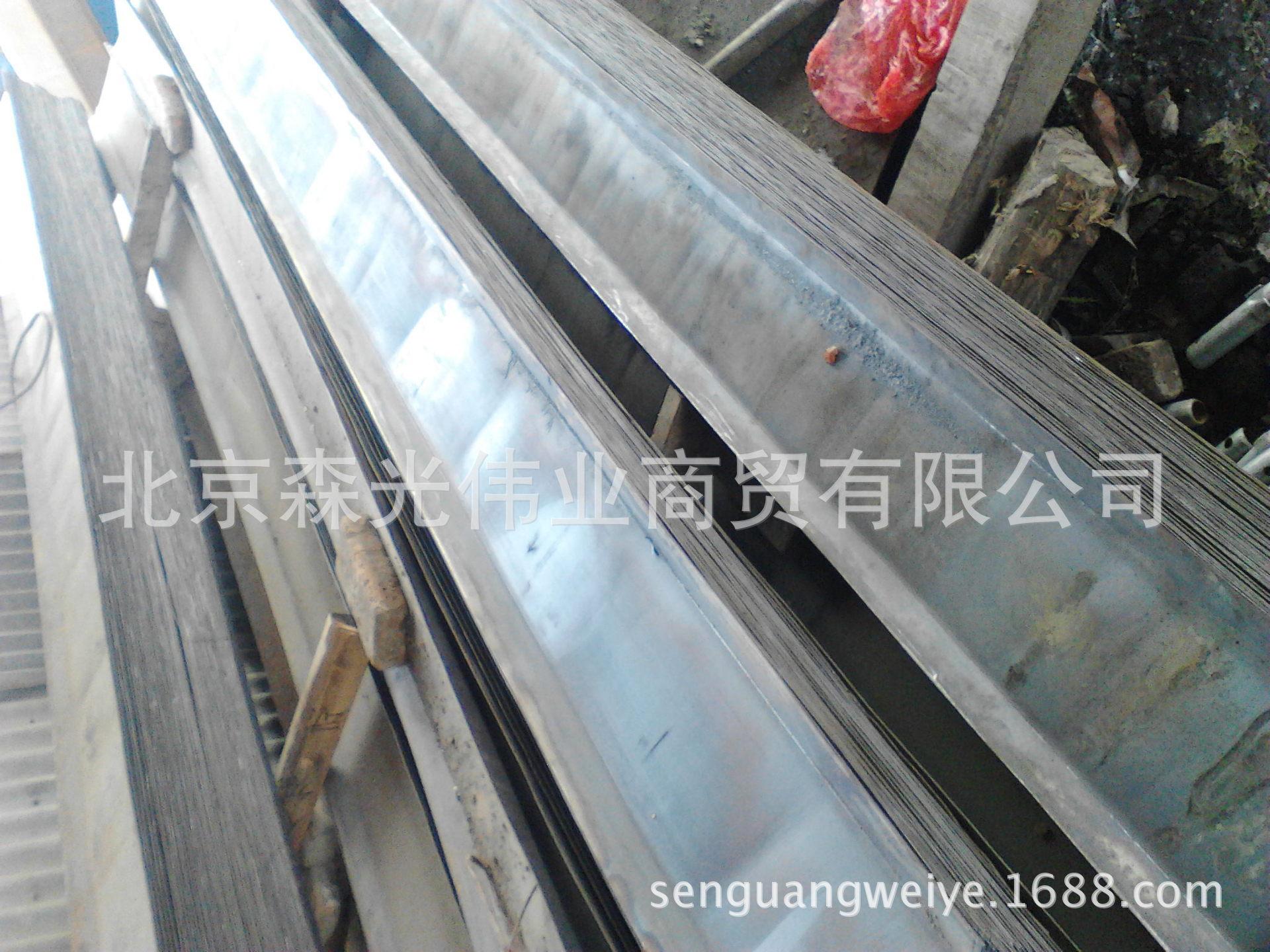 生产:止水钢板、门窗护角、穿墙螺栓、建筑配件