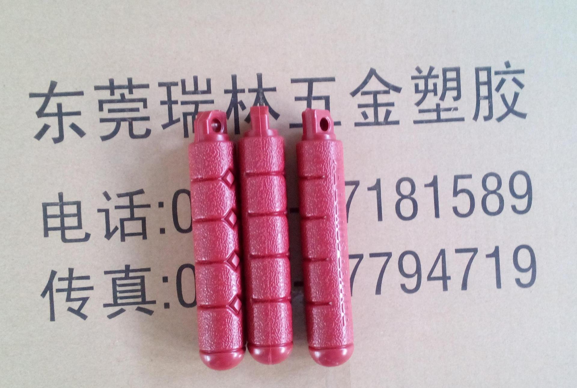 生产厂家供应吹塑产品,2014新款吹塑制品PVC小双节棍,厂家直销