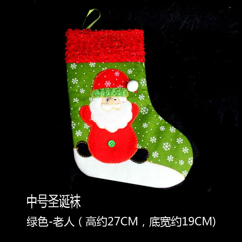 圣诞老人帽 无纺布红色圣诞帽圣诞装扮圣诞老人帽 阿里巴巴图片