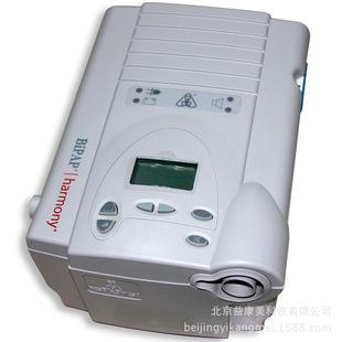 专业推荐飞利浦呼吸机  BiPAP Harmony双水平呼吸机