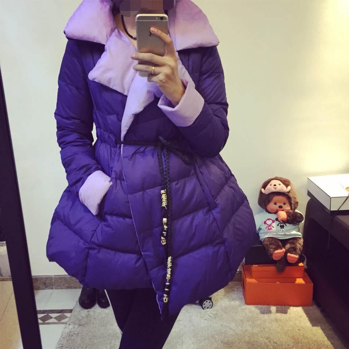 Купить Куртку Платье