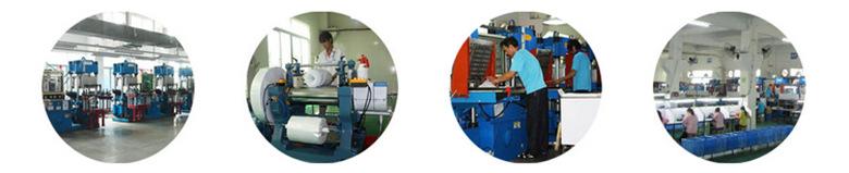 来样订做深圳硅橡胶机械齿轮生产基地