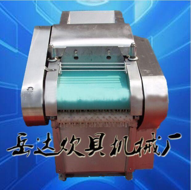 厂家批发商用压面机350 500型压皮机全自动压面机