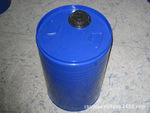 钢塑复合桶、油漆钢塑复合桶、钢塑内胆桶、钢塑内衬桶