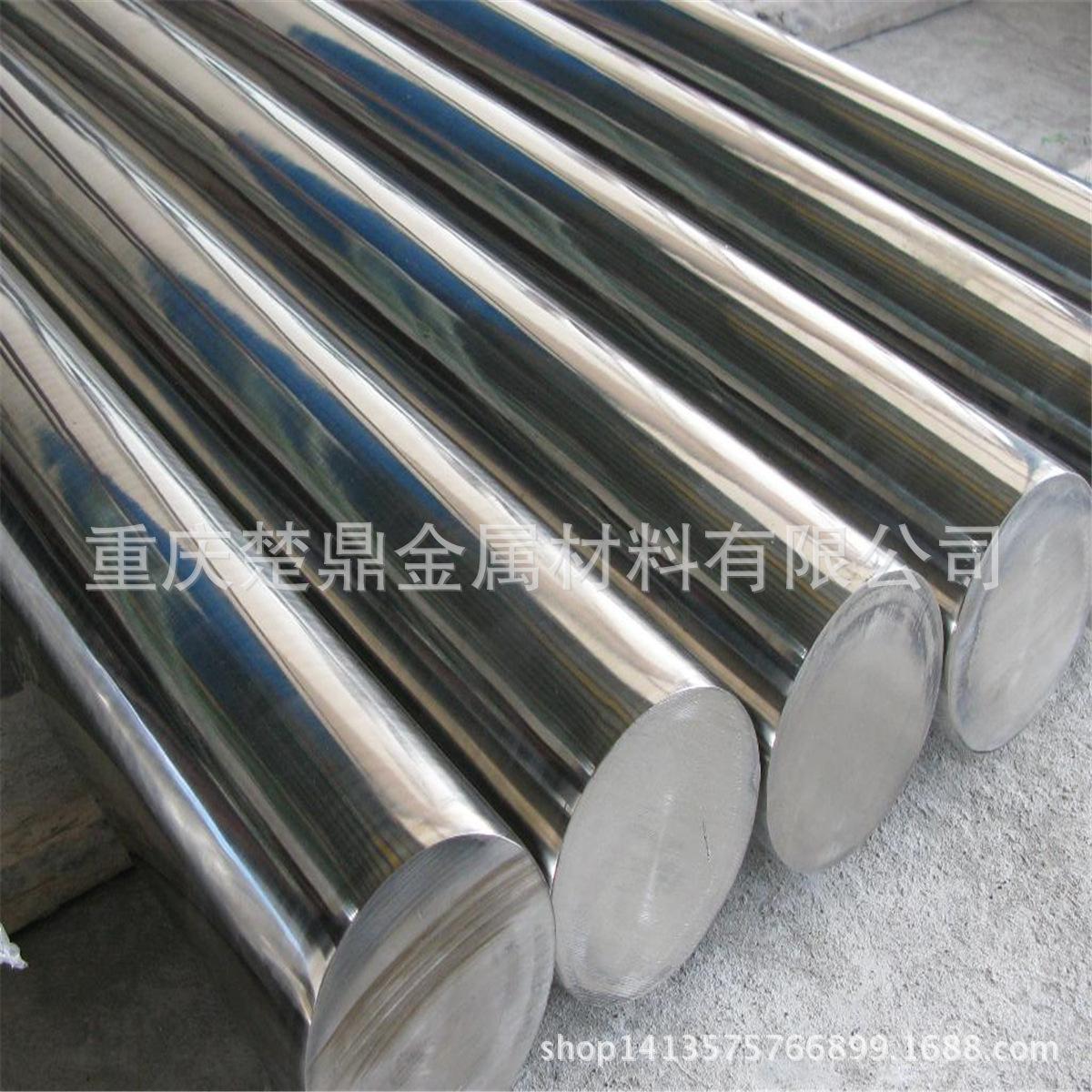 哪里不锈钢型材便宜???重庆不锈钢