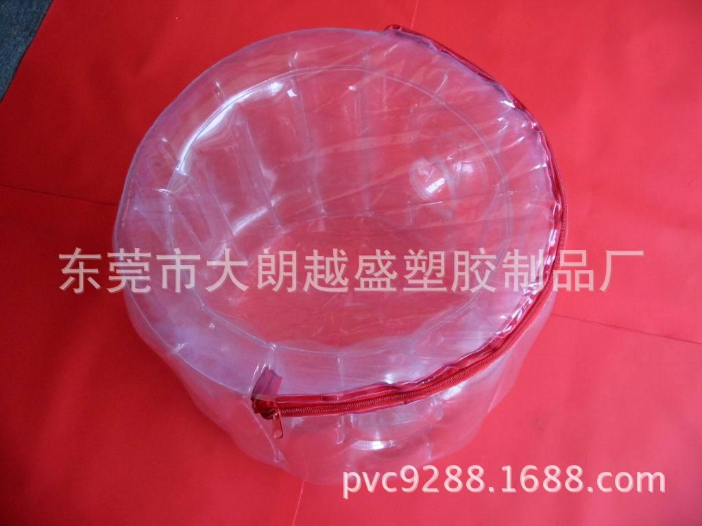 供应:冰桶 充气冰桶 pvc充气酒吧冰桶 pvc广告冰桶