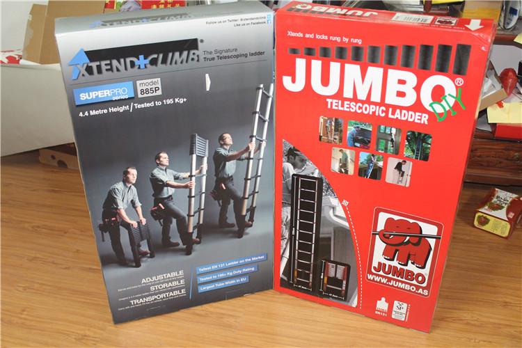 厂家可定制加工各种包装盒 纸盒 彩盒 电子产品包装盒 礼品