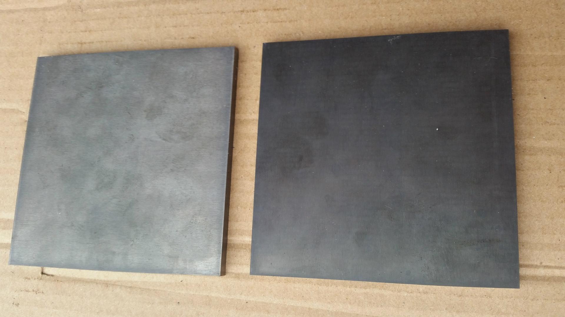 供应美国肯纳钨钢CD-750 CD-K3135品质保证无条件退换货