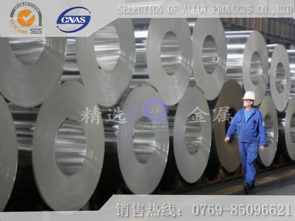 60吨天车制造厂家,16吨航吊价格,32吨航车价钱,16吨天吊制造厂家