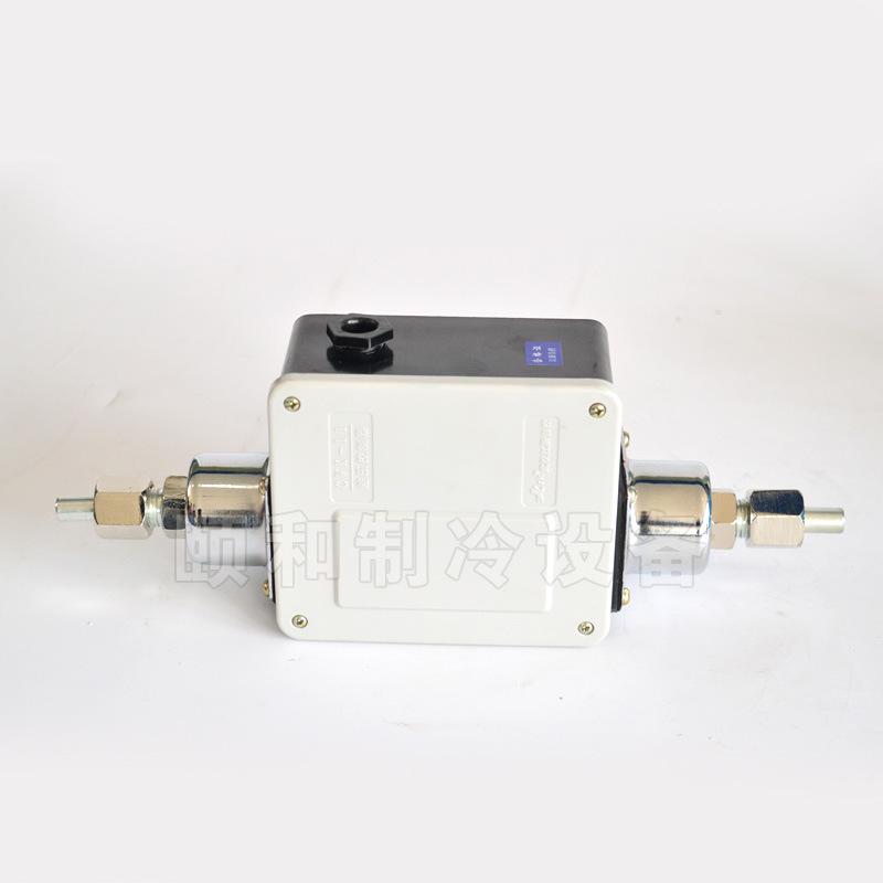 【热销】差压控制器CWK-11 配件批发 量大从优 欢迎选购