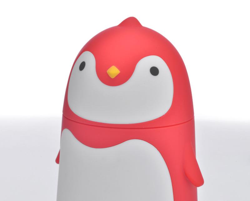 Bình giữ nhiệt hình chim cánh cụt