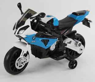 新款正版宝马摩托车