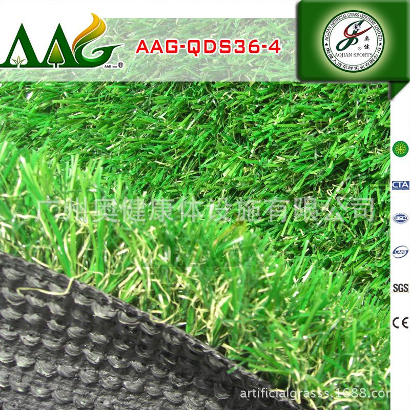 AAG-QDS36-4 (4)