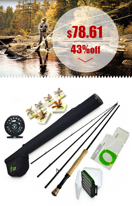 Seaknight Fishing Tackle Co Ltd Small Orders Online